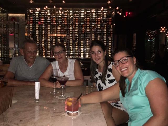 Naples Bar